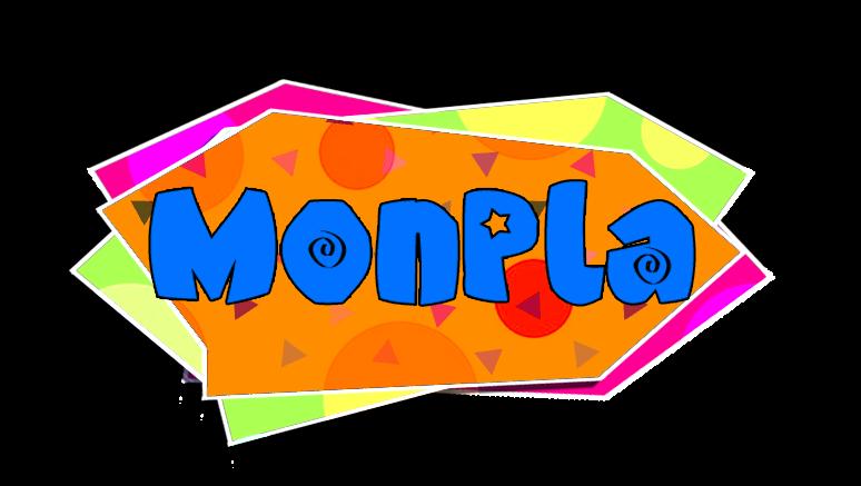 Monpla