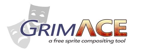 GrimAce
