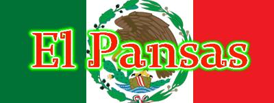 El Pansas