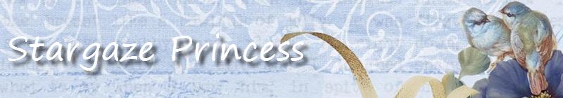 Stargaze Princess