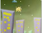 64x64 UFOs