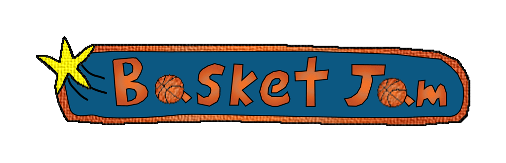 Basket-Jam