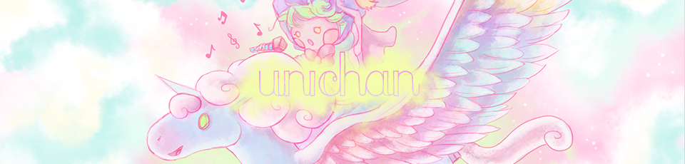 Unichan - Demo :3