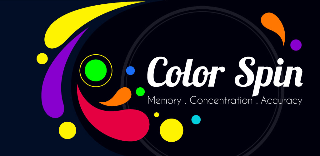 Color Spin: Combinations