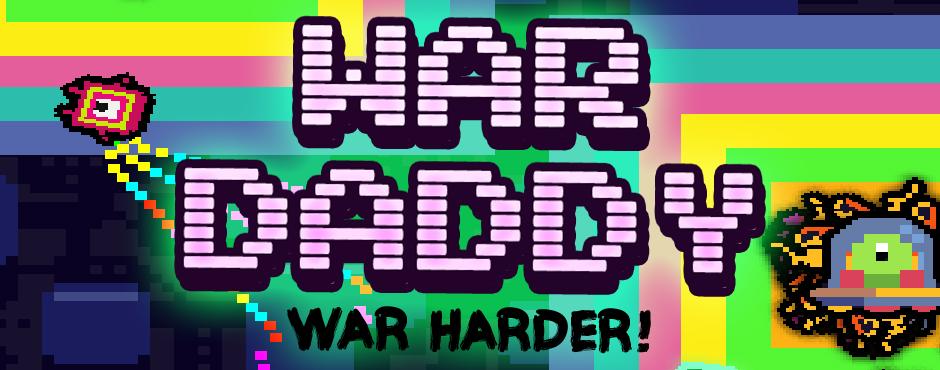 War Daddy