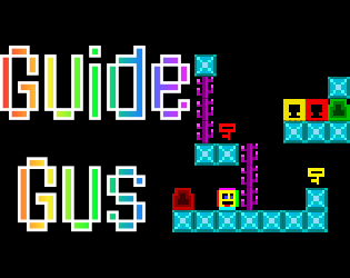 Guide Gus