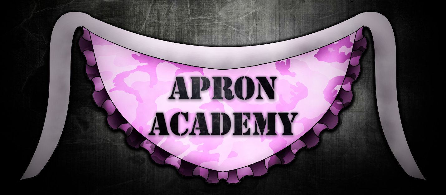 Apron Academy