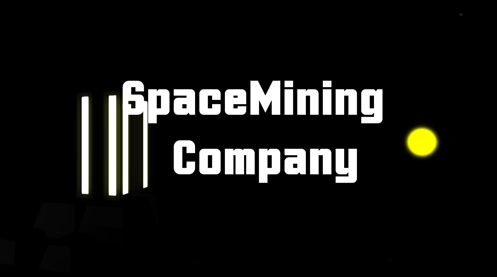 SpaceMiningCompany