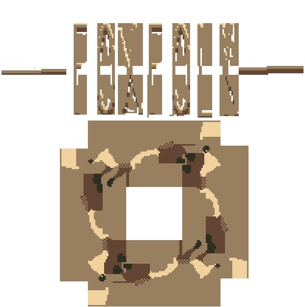 Foxfolk
