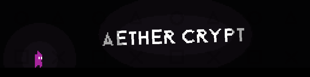 Aether Crypt
