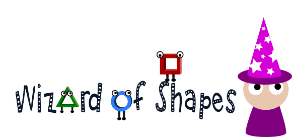 Wizard of Shapes