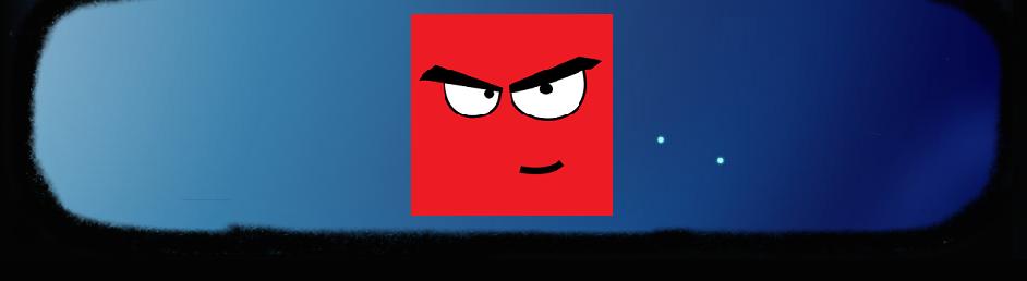 Box Maze (Demo)