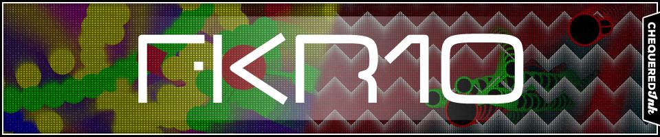 FKR10