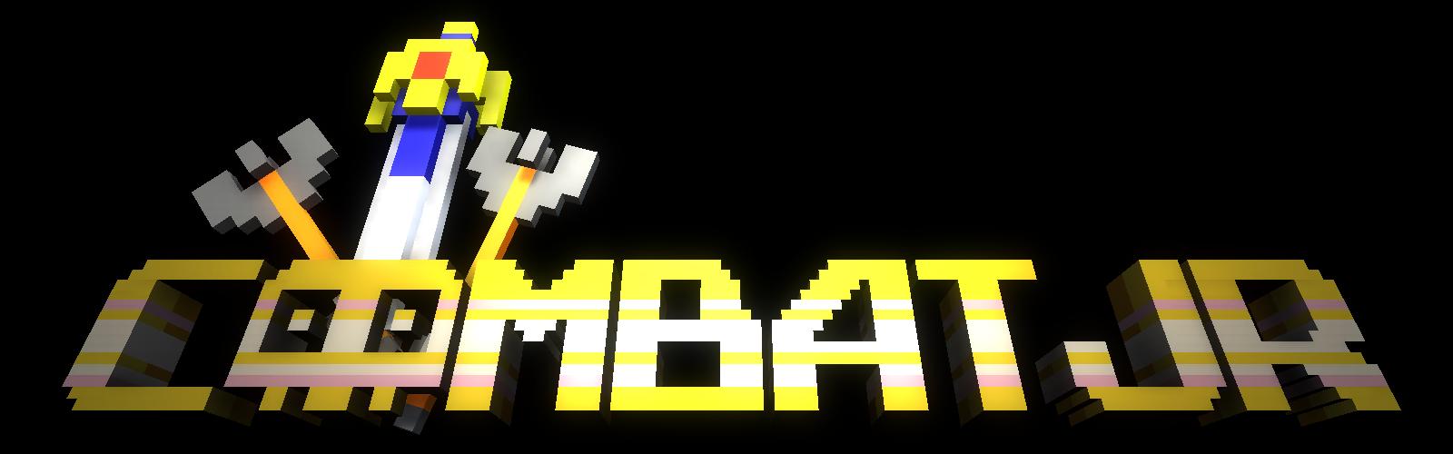 Combat Jr