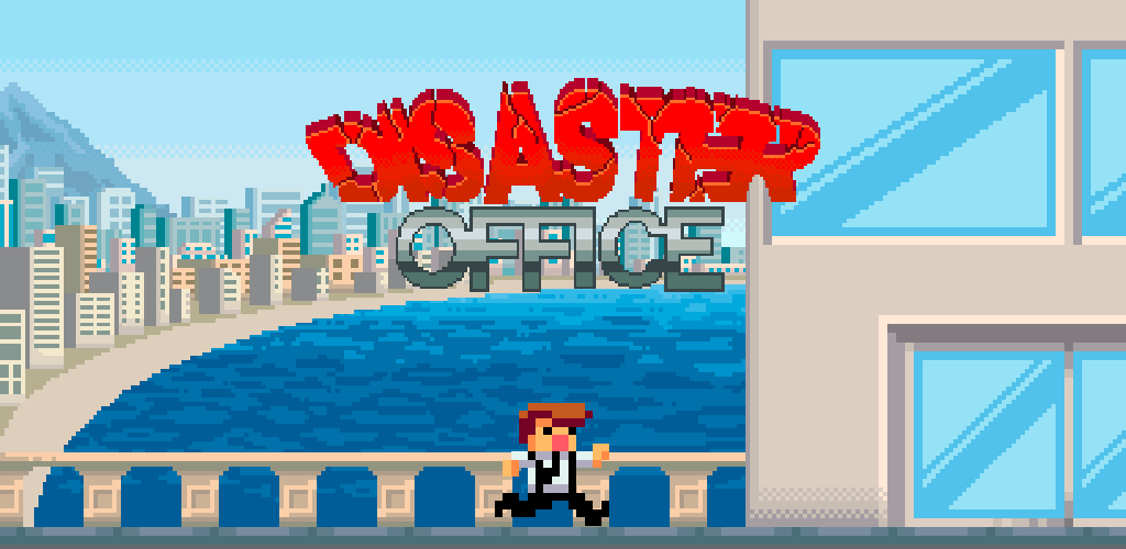 Disaster Office