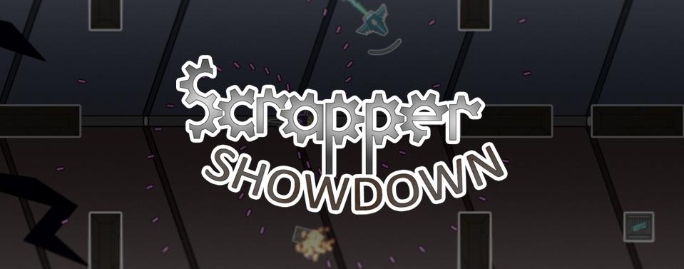 Scrapper Showdown