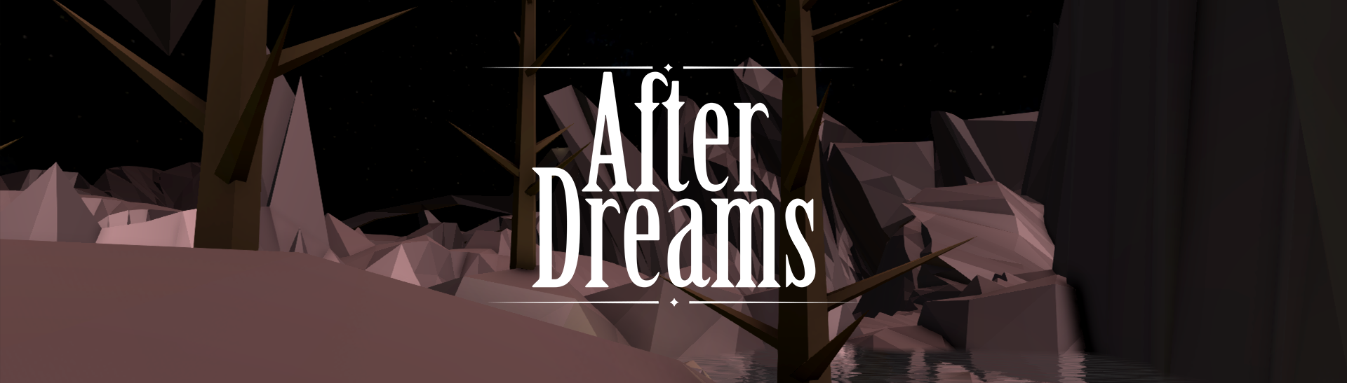 After Dreams