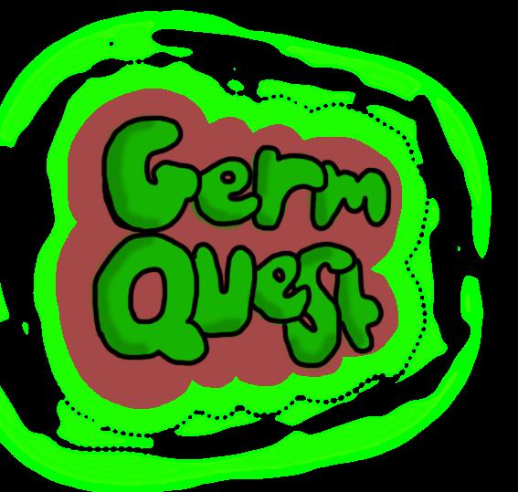 Germ Quest