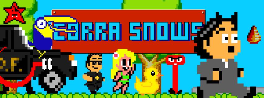 Corra Snows