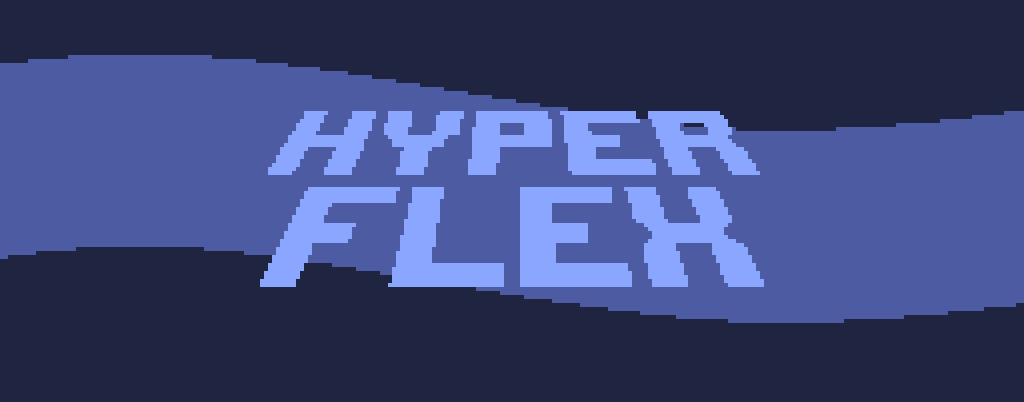 Hyperflex