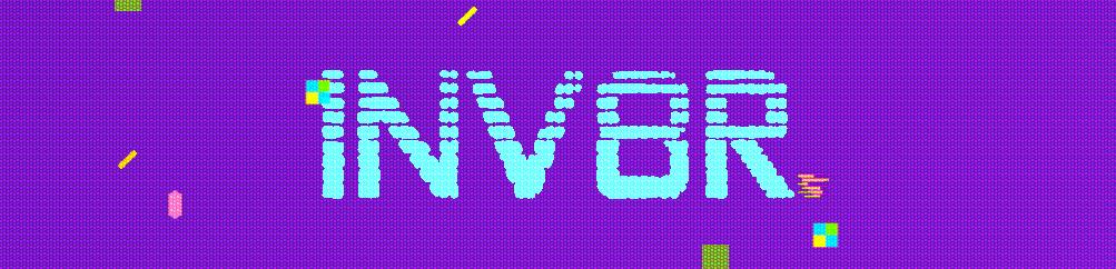inv8r