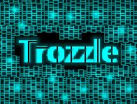 Trozzle