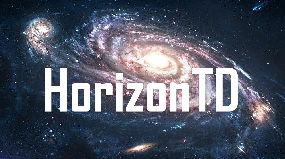 HorizonTD
