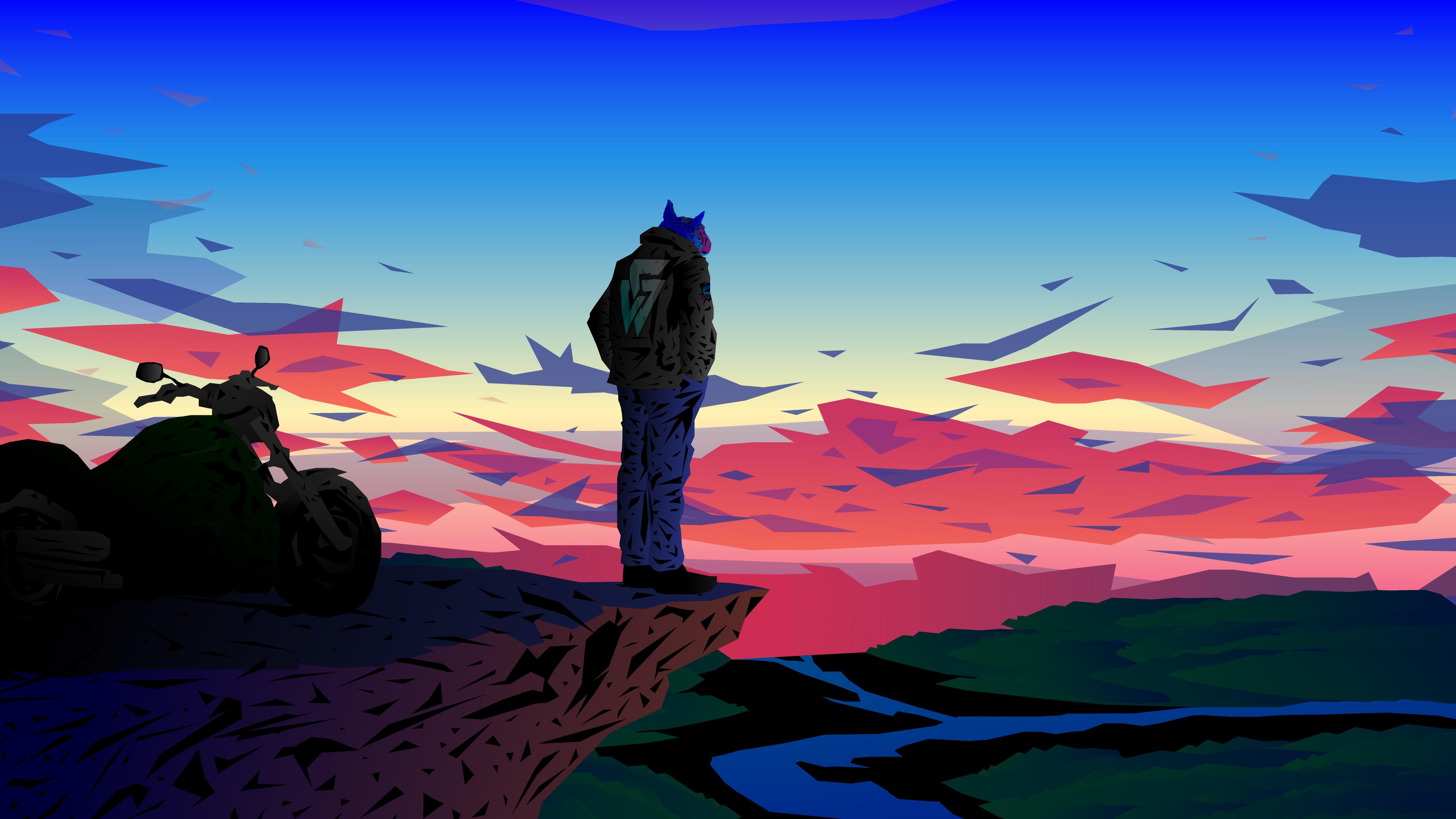 Wotan - Kickstarter Demo