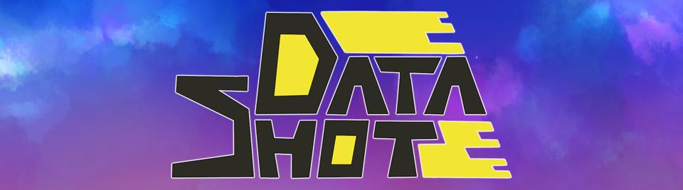 Data Shot