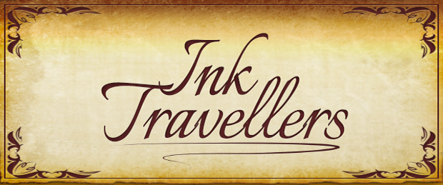 Ink Travellers