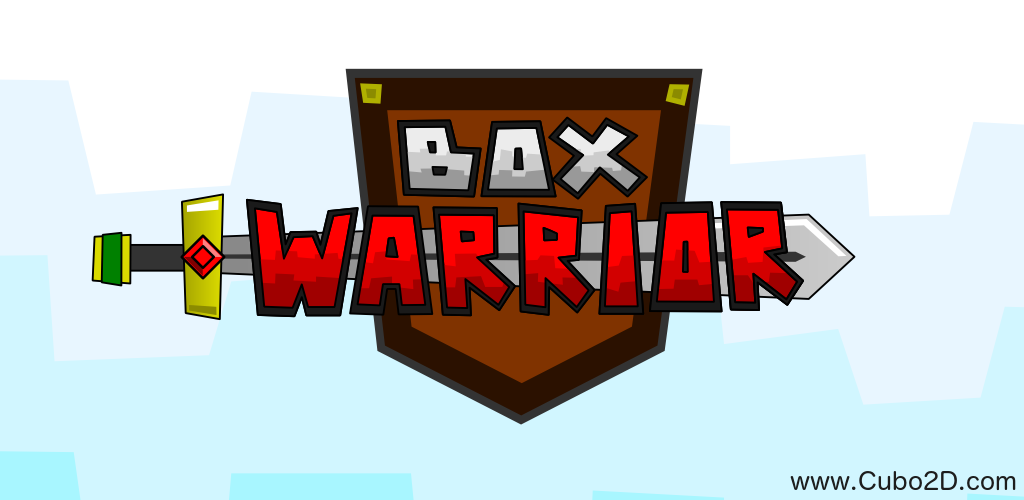 Box Warrior