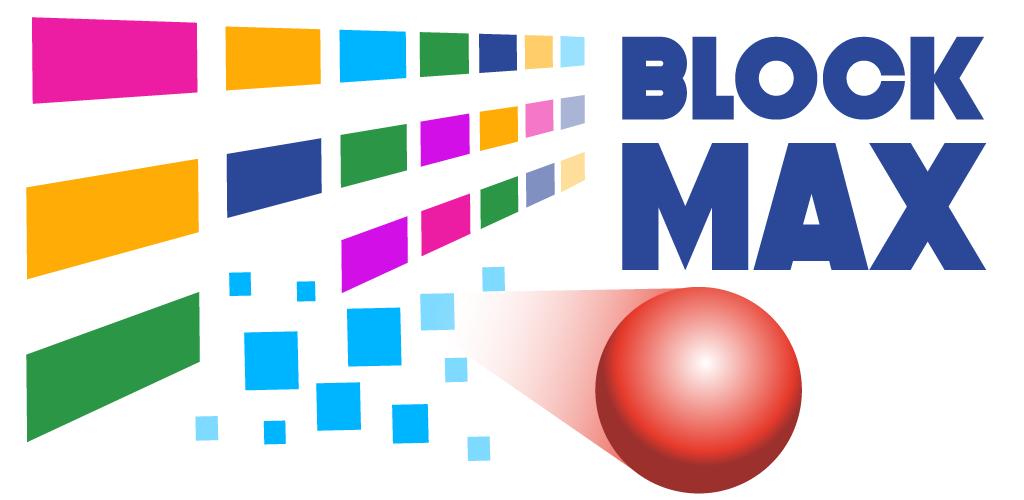 Block Max