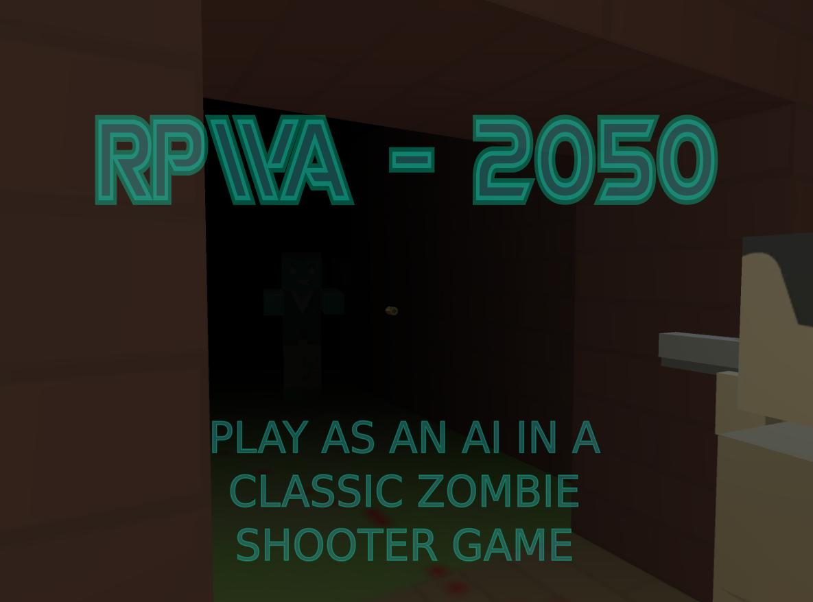 VR : RPWA - 2050