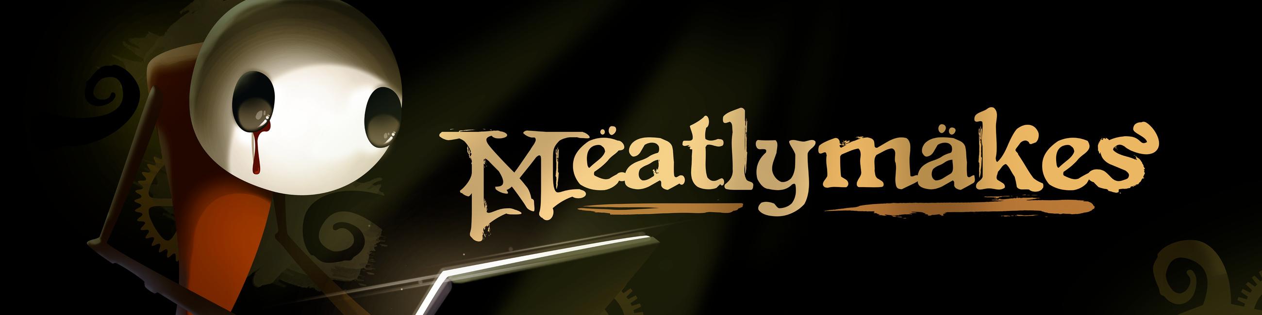 MeatlyMakes