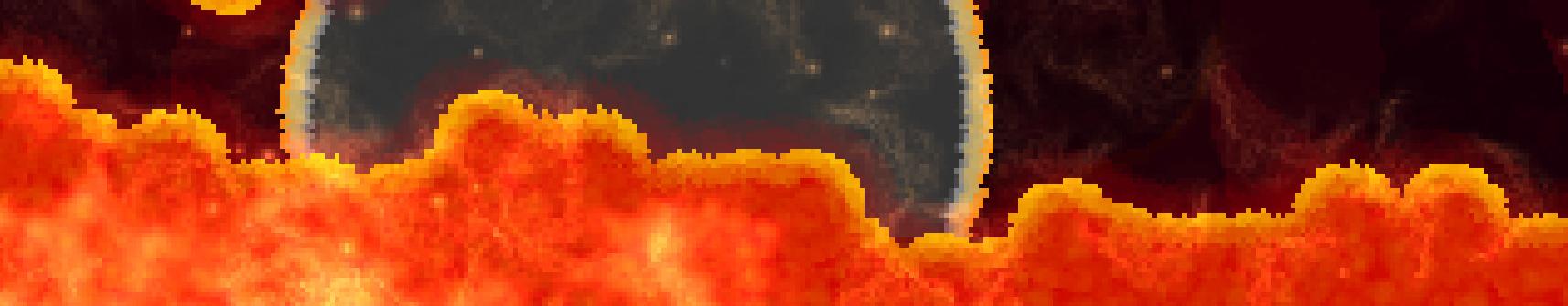 Volcano Explorer