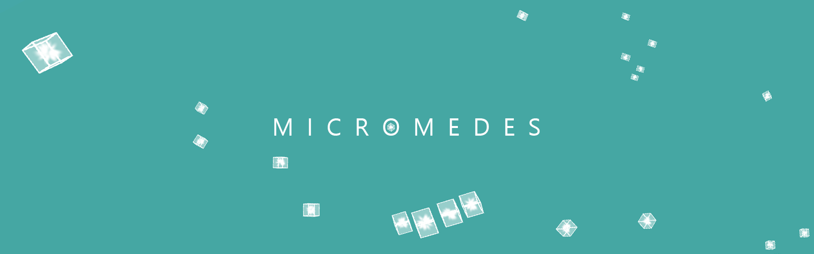 Micromedes