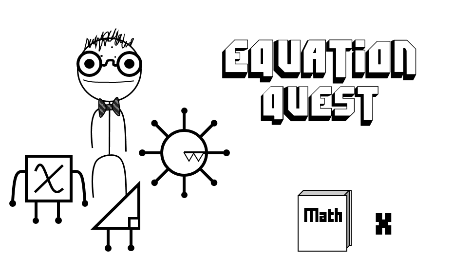 Equation Quest