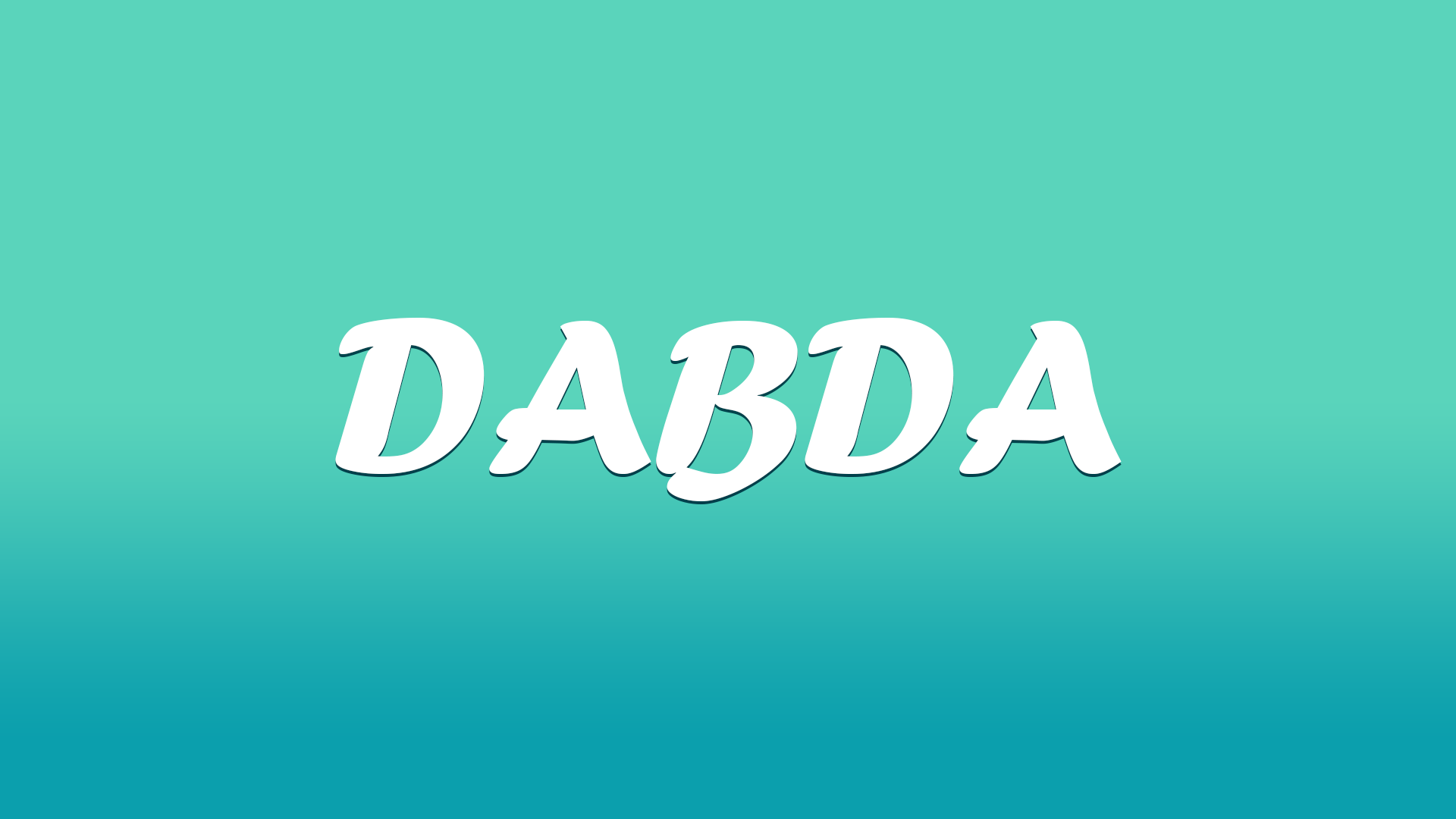DABDA
