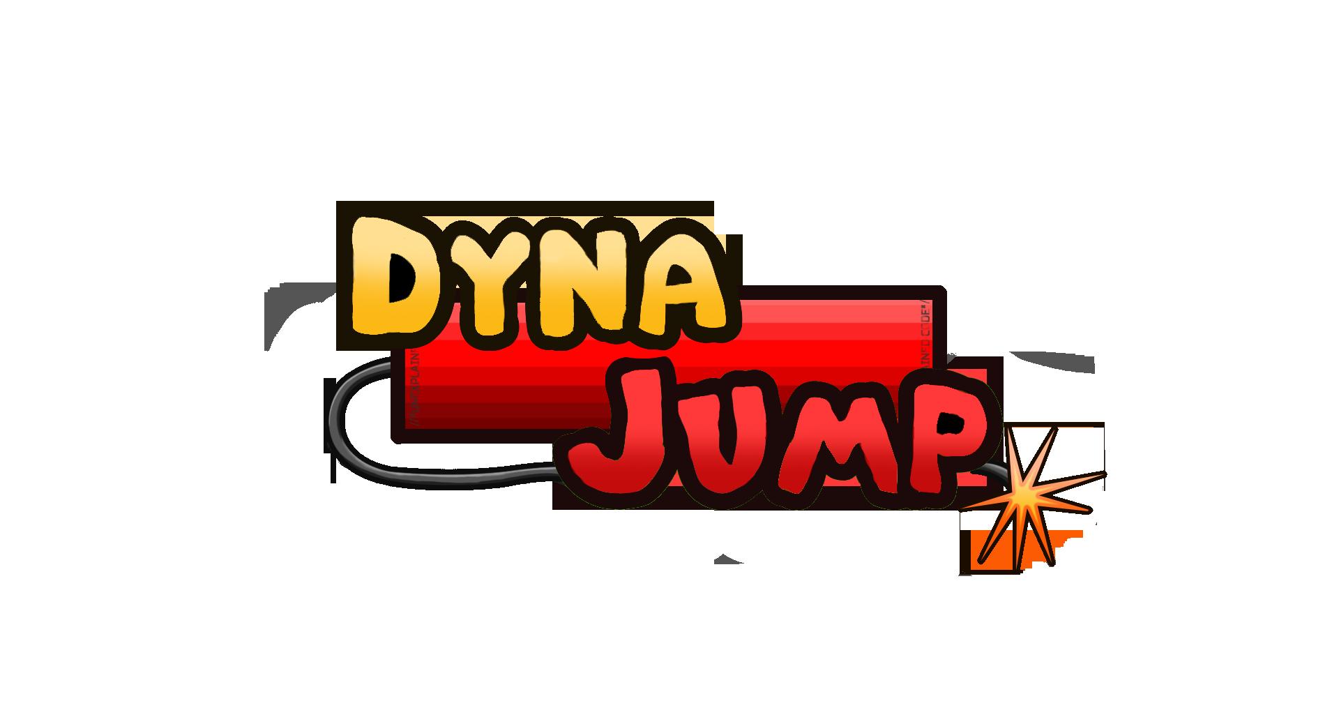 Dyna jump