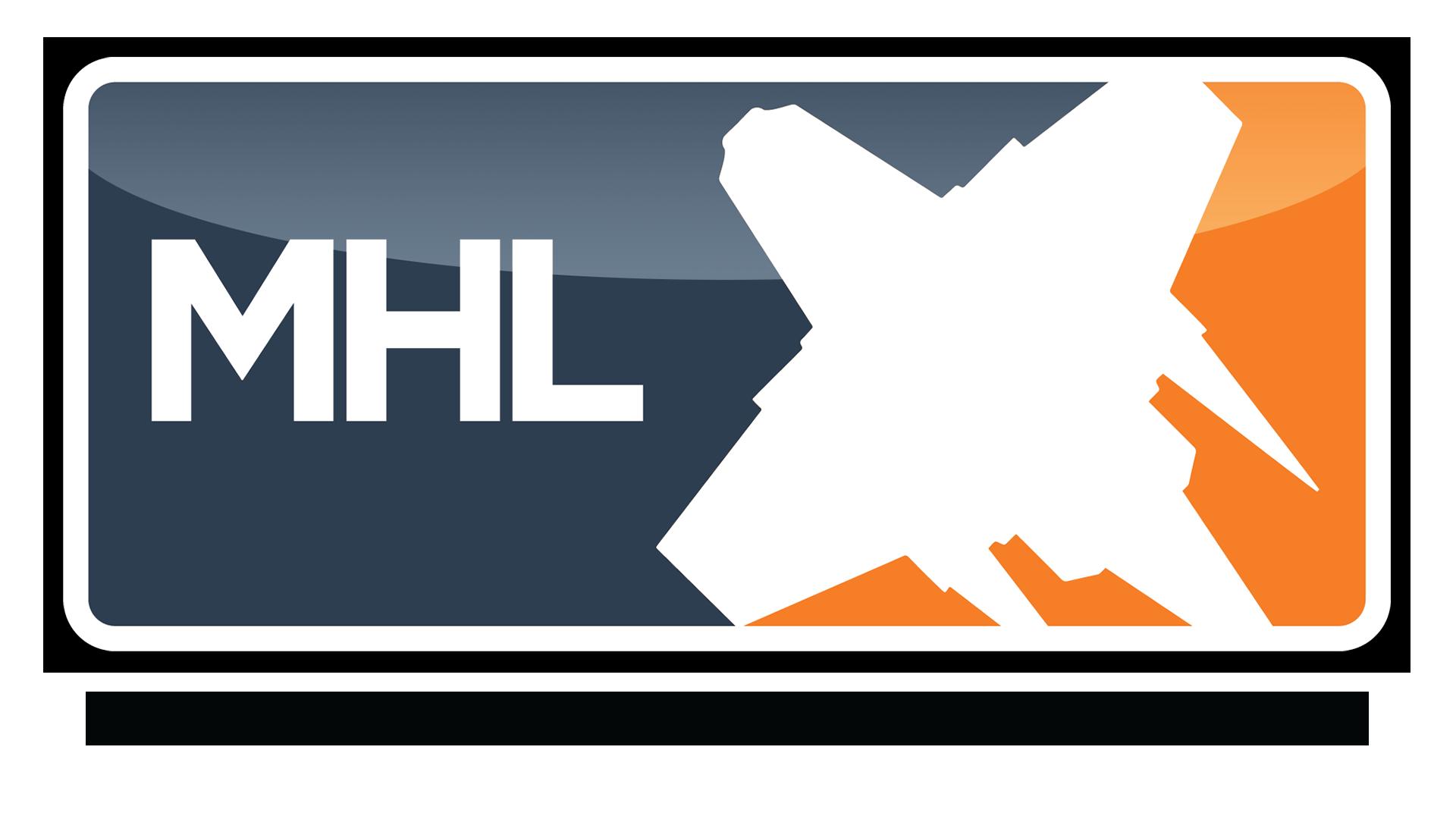 Major Hyperdrift League