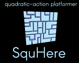 SquHere