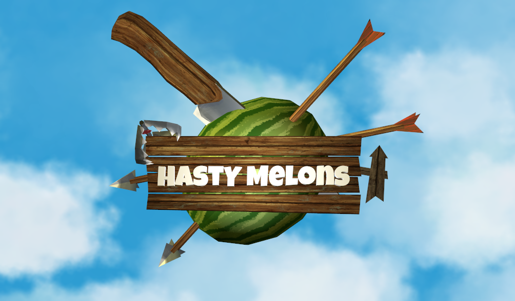 Hasty Melons
