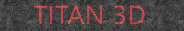 TITAN-3D