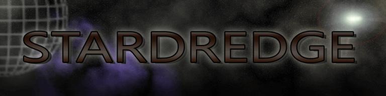 StarDredge
