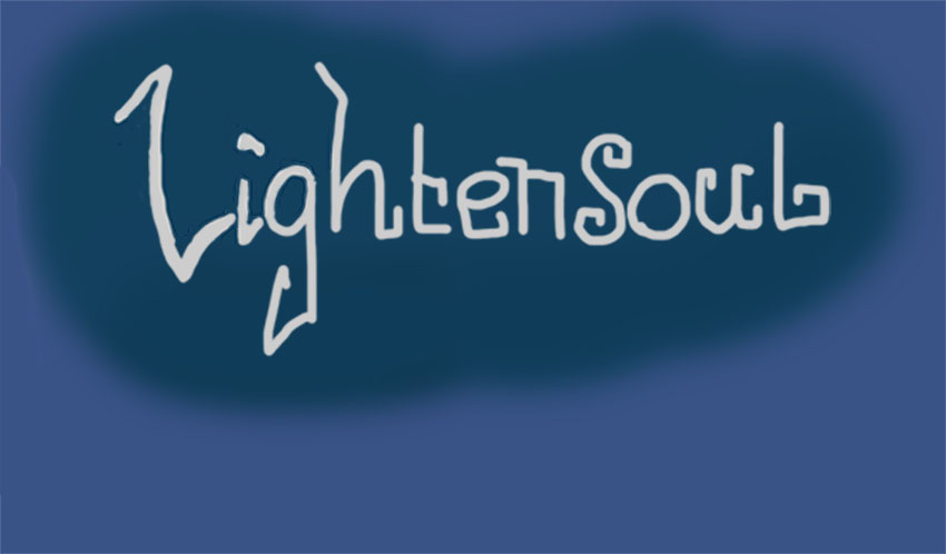 Lightensoul