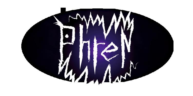 PHREN (demo)
