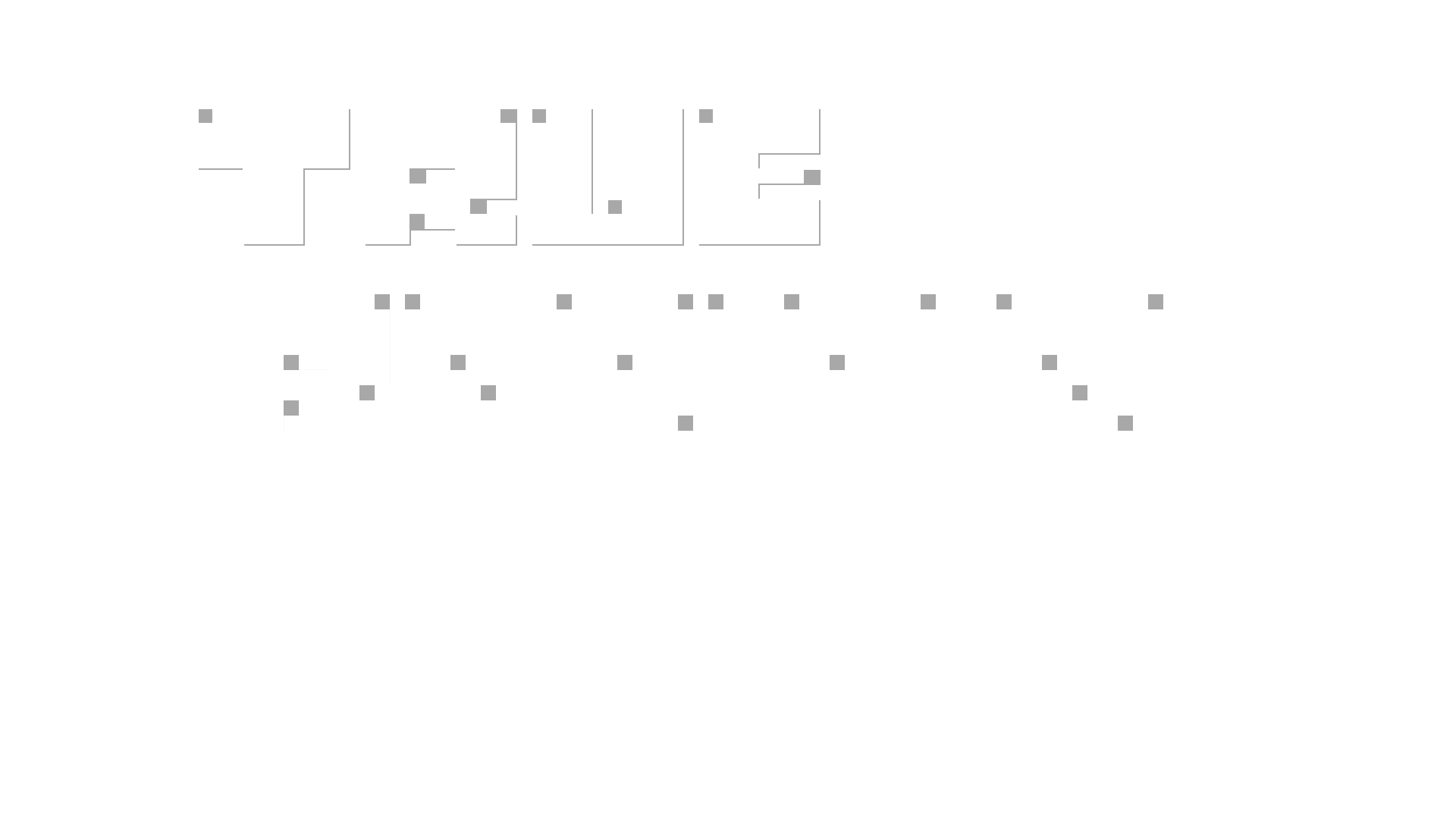 True Pacifist (early Alpha)