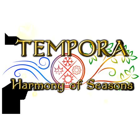 Tempora: Harmony of Seasons