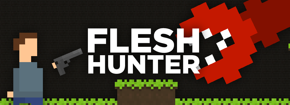 Flesh Hunter