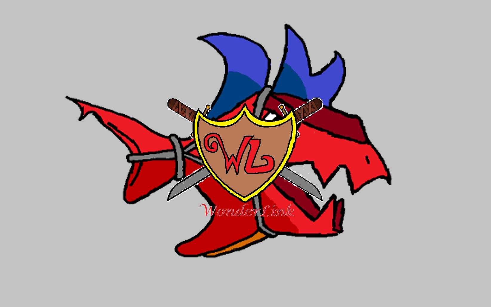 Wonder Link